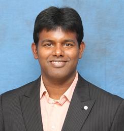 RajeevanRajaratnam